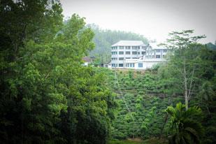 Moragalla Estate
