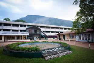 Rilhena Estate
